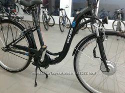 Электровелосипед Prophete