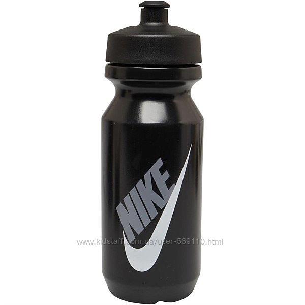 Спортивные бутылки Nike 650ml бутылка для воды для спорта фитнеса