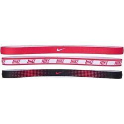 повязки Nike 4