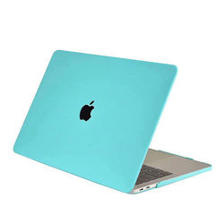Чехол для Macbook Air 13 Besting, матовые чехлы Макбук Эйр 13