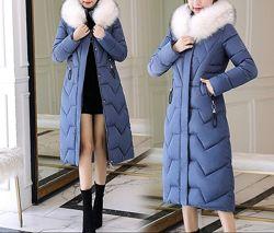 Экстра модные, теплые, классные куртки, новинки