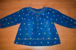 Блузка для девочки Next