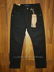 2d39e7436fde Черные брюки для мальчика, 116, 122 рост Таурус, Венгрия, 280 грн ...