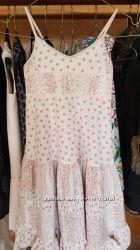 Летнее платье Floriane, размер 4 года