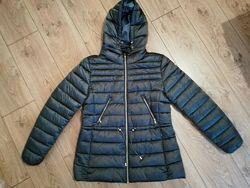 куртка деми O&acutestin р-р 48-50