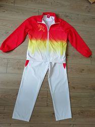 Спортивный костюм р-р 44-46