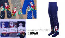 Детские колготки и носочки турецкой фабрики BROSS