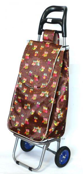 27300e0cb16d Хозяйственная сумка - тележка с железными колесами на подшипниках, 500 грн.  Хозяйственный инвентарь - Kidstaff | №17331532