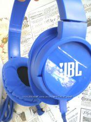 Наушники big JBL T7500A звучат качественно и достойно. Фото реальные.