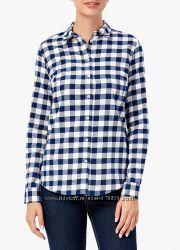 Рубашка Funday