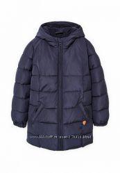 Куртка пальто Mango