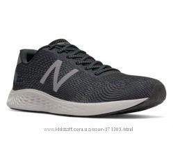 Оригинальные кроссовки New Balance 44 размер, увеличенная полнота 4Е