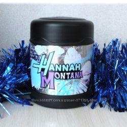 Термос Thermos Hannah Montana Funtainer Food Jar 0, 3L
