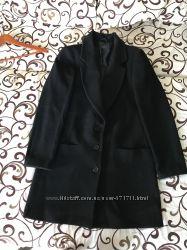 Пальто Benetton, размер 46-48