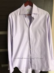 Рубашки размер L-XL, Next
