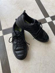 Туфли Zara, 38/39 размер
