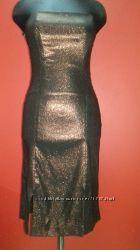 Платье  вечернее , ОASIS