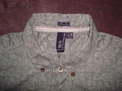 Тениска , рубашка мужская