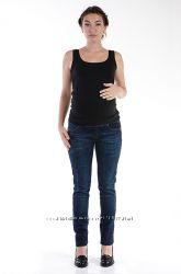 Новые джинсы для беременных Турция