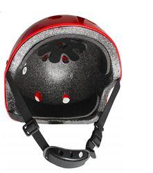 Детский шлем - котелок