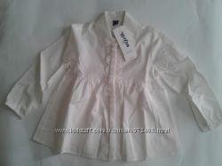 Продам нарядные блузки Wojcik