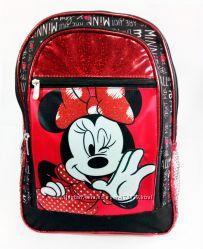 Рюкзак Minnie Mouse, George