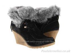 Мега удобные  ботиночки Skechers