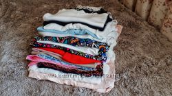 Продам пакет одежды