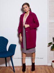 Заказ одежды GRAND UA скидка  -15 проц.