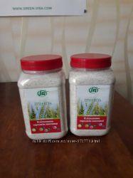 Пищевые волокна, клетчатка зародышей пшеницы