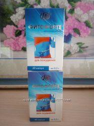 Капсулы для похудения Фитофорте