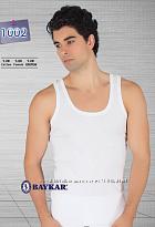 майки baykar для мужчин
