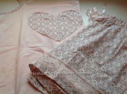 ночная сорочка и пижамы baykar для женщин. новинка