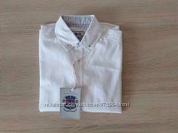 нарядные рубашки тм bogi