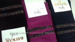 женские носочки baykar