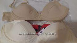 бюстики для девочек baykar