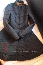куртка-колокольчик на тинсулине