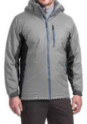Куртка Коламбия Columbia Sportswear Snow Shooter -ОРИГИНАЛ