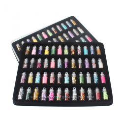 Наборы для дизайна ногтей