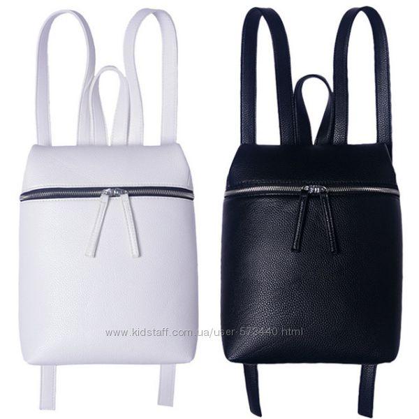 Стильные рюкзаки Широкий ассортимент более 300 моделей