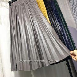 Роскошные женские юбки Новинки