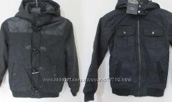 Куртка Liberto от La Halle Франция Европа оригинал