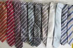 Галстук, галстуки CANDA C&A Германия Европа