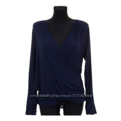 Женская рубашка блуза вискоза Gsus Европа оригинал Голандия
