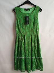 Платье Mela loves London Европа оригинал Англия