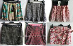 Распродажа юбка Morgan Zara Sorbet оригинал Европа Франция Германия