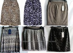 Распродажа юбка Minimum Articles Tom Tailor оригинал Европа Германия