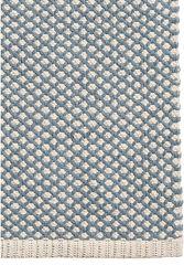 Жаккардовый хлопковый ковер 70х200 h&m оригинал европа швеция