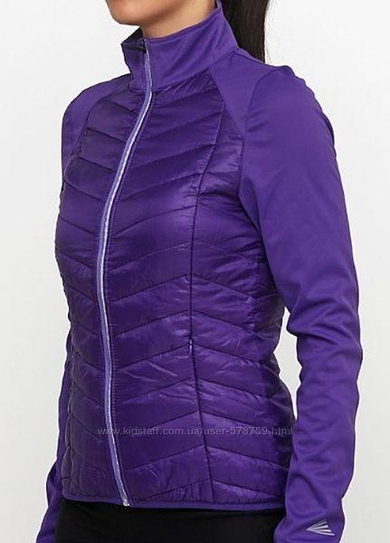 Куртка ветровка софтшел softshell crivit от lidl европа германия оригинал с