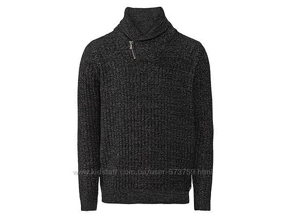 Свитер пуловер livergy by lidl оригинал сток Европа Германия